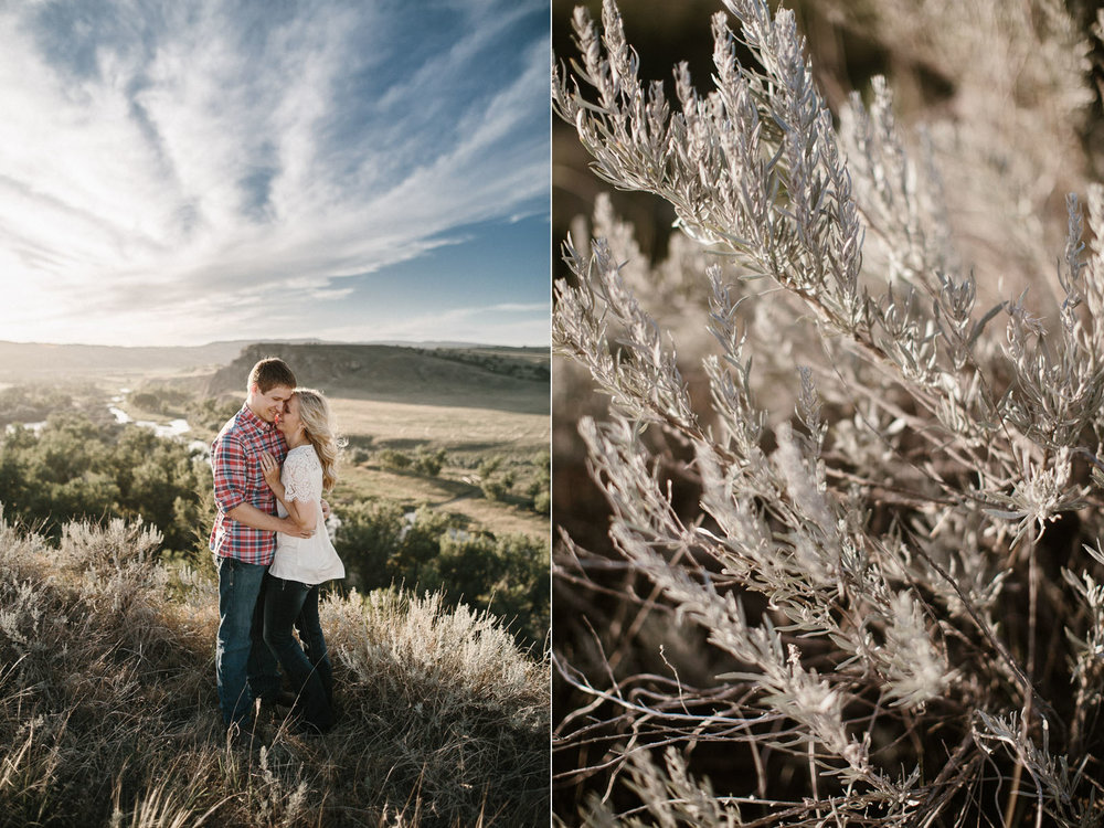 SiouxFalls_BlackHills_Adventure_Engagement_Wedding_Photographer_17.jpg