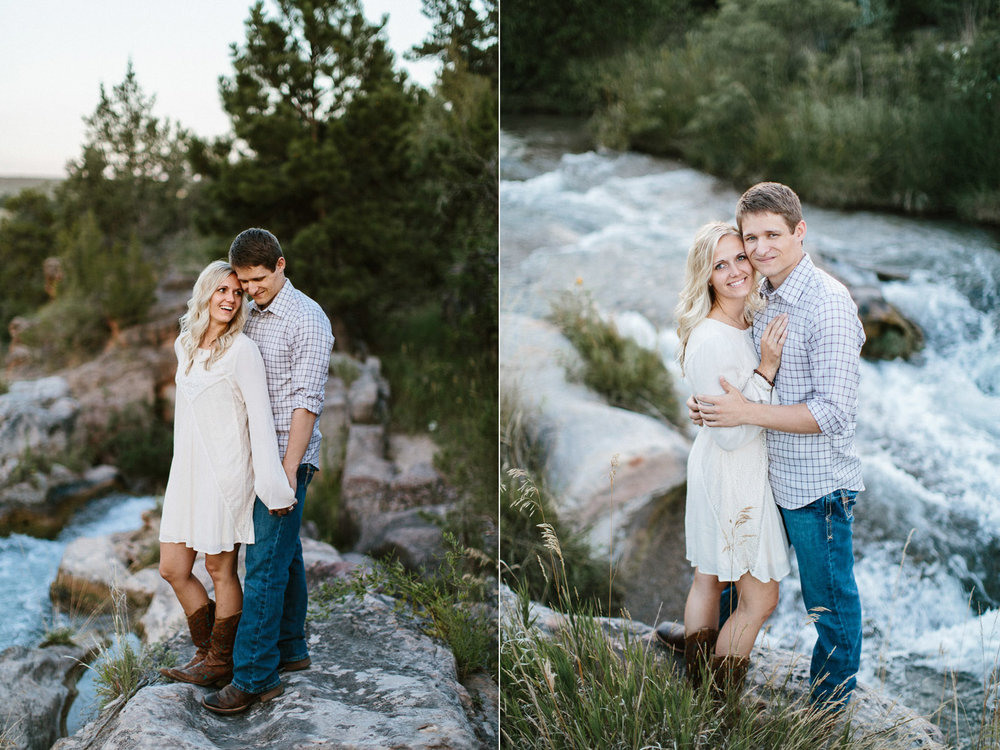 SiouxFalls_BlackHills_Adventure_Engagement_Wedding_Photographer_26.jpg