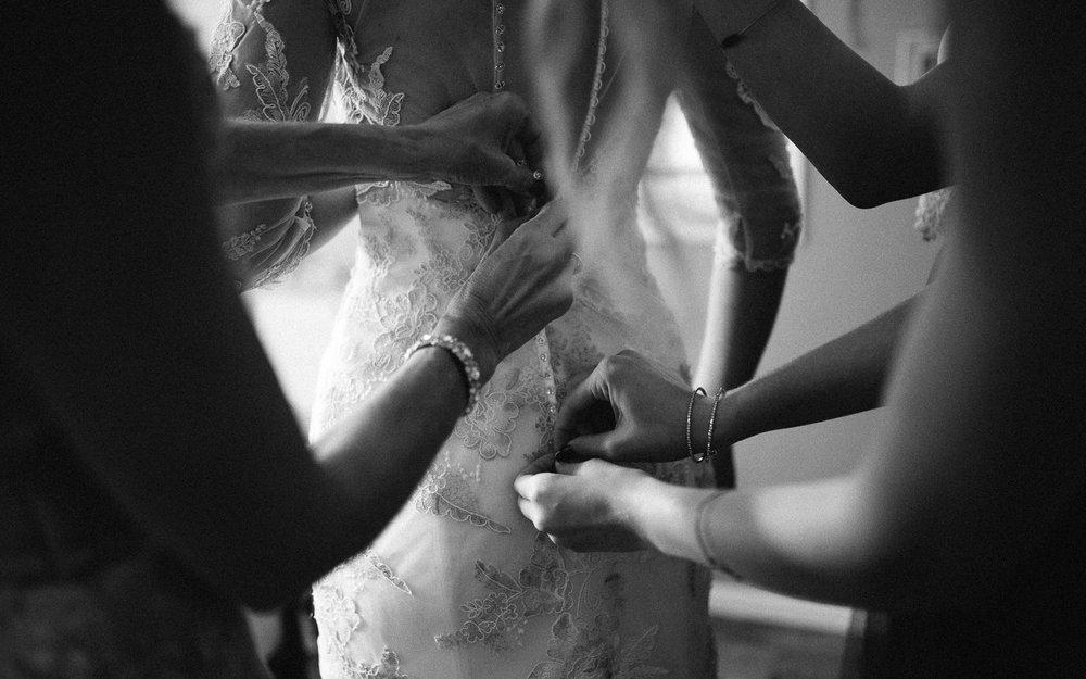 Jenna&Austin_SiouxFalls_Wedding_Photography_06.jpg