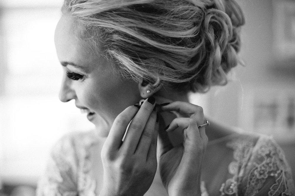 Jenna&Austin_SiouxFalls_Wedding_Photography_07.jpg