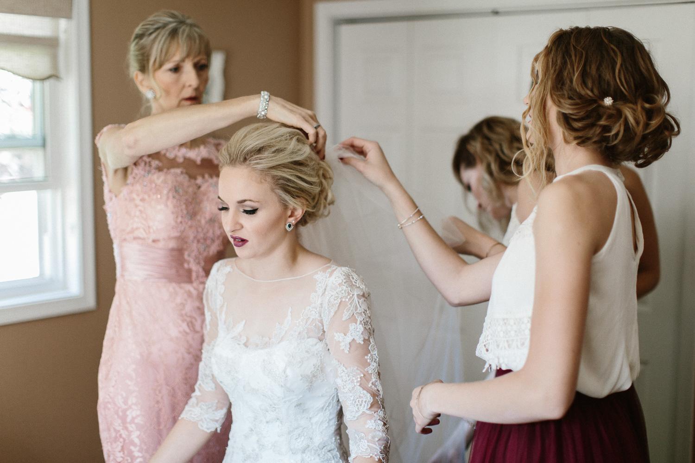 JennaAustin SiouxFalls Wedding Photography 08