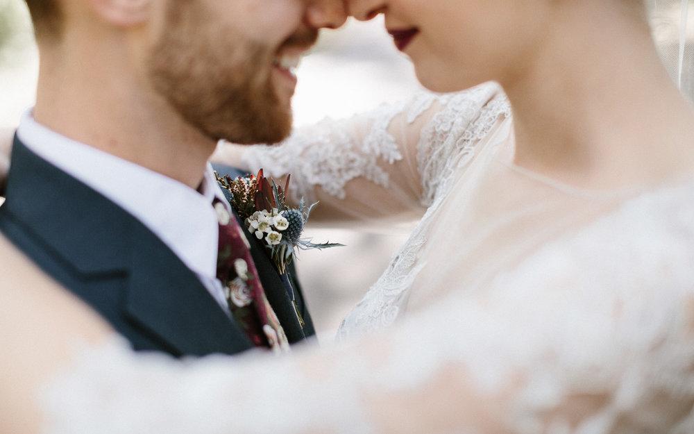 Jenna&Austin_SiouxFalls_Wedding_Photography_16.jpg