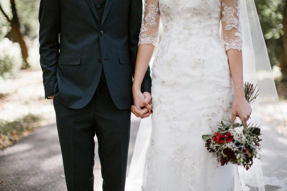 Jenna&Austin_SiouxFalls_Wedding_Photography_15.jpg