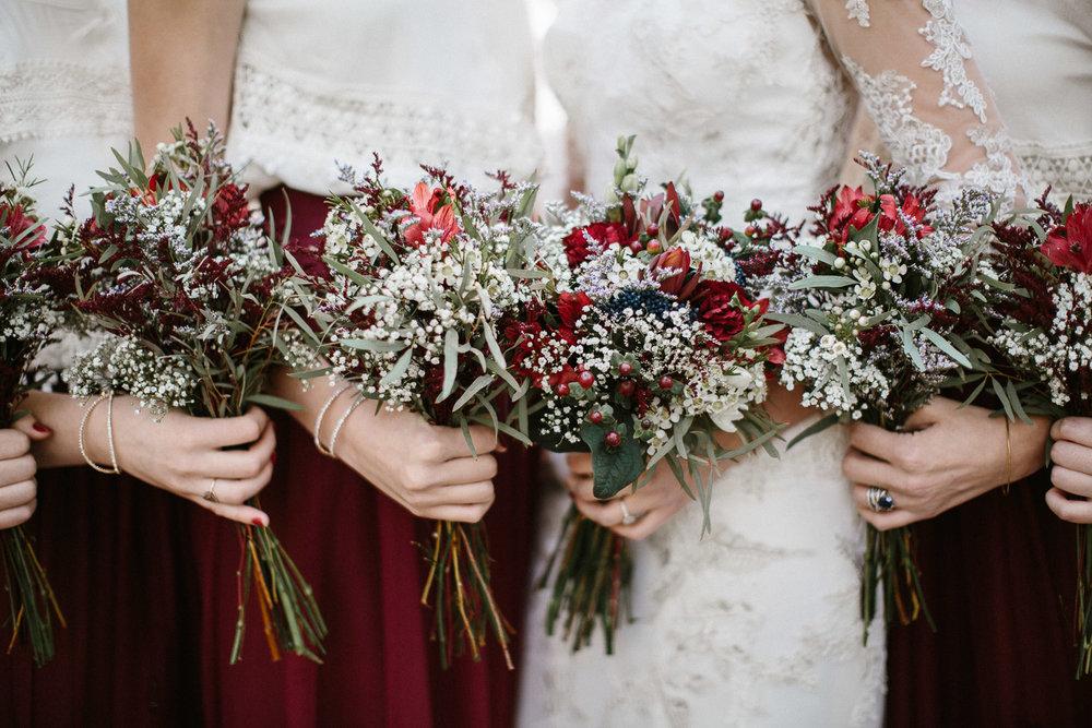 Jenna&Austin_SiouxFalls_Wedding_Photography_20.jpg