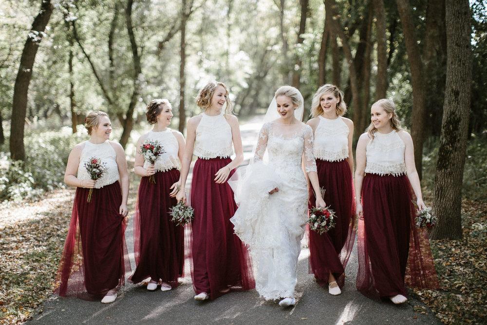 Jenna&Austin_SiouxFalls_Wedding_Photography_21.jpg