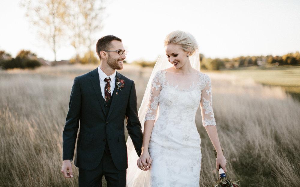 Jenna&Austin_SiouxFalls_Wedding_Photography_32.jpg
