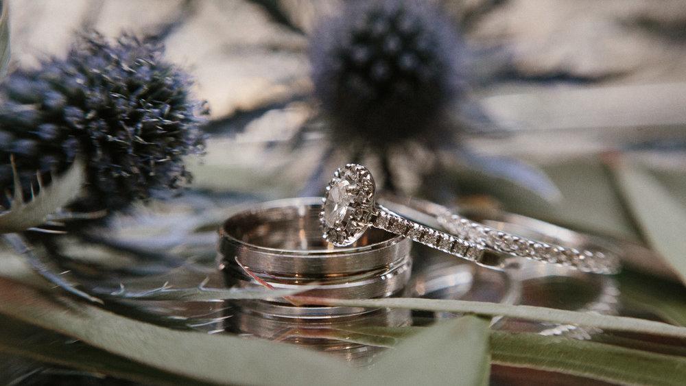 Jenna&Austin_SiouxFalls_Wedding_Photography_35.jpg