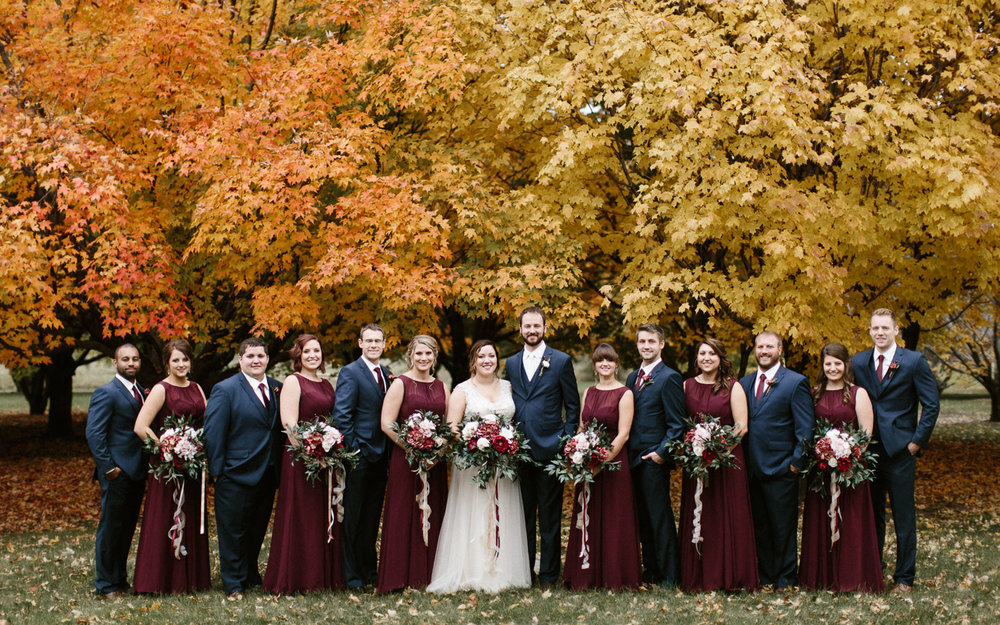 SiouxFalls_Fall_Wedding_Photographer_Oct_11.jpg