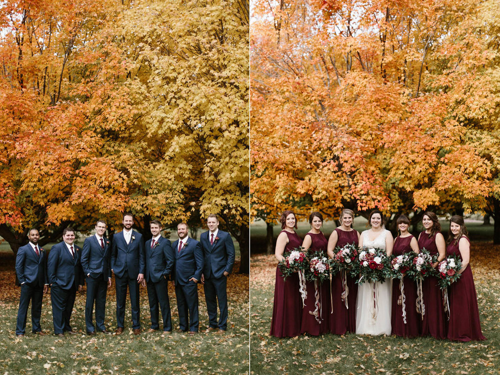SiouxFalls_Fall_Wedding_Photographer_Oct_12.jpg