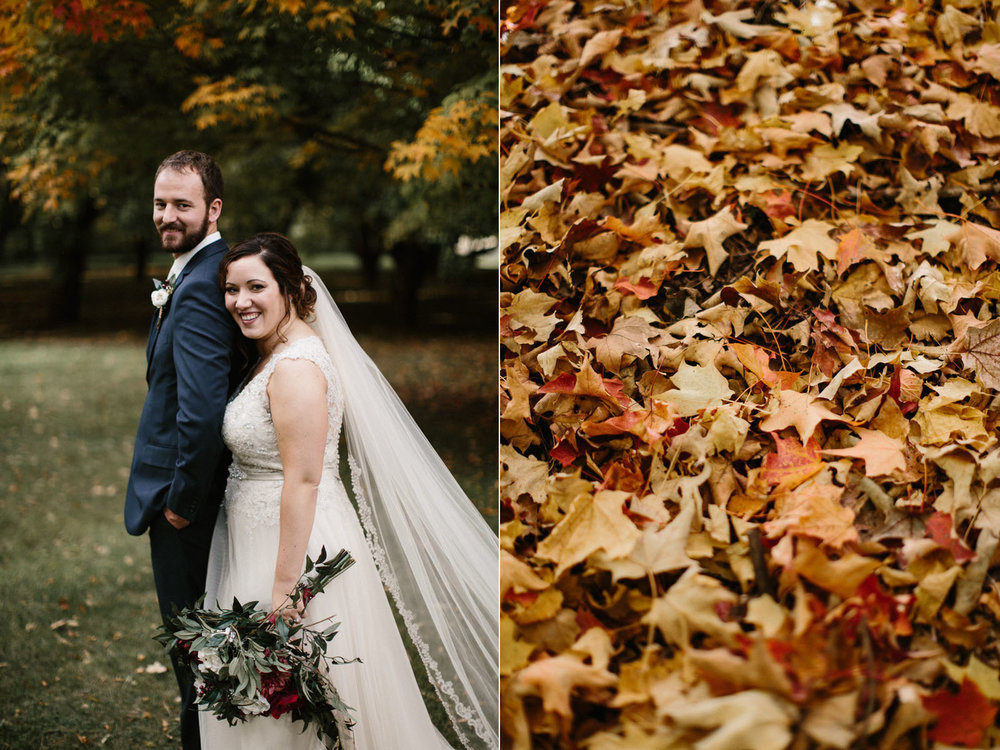 SiouxFalls_Fall_Wedding_Photographer_Oct_19.jpg
