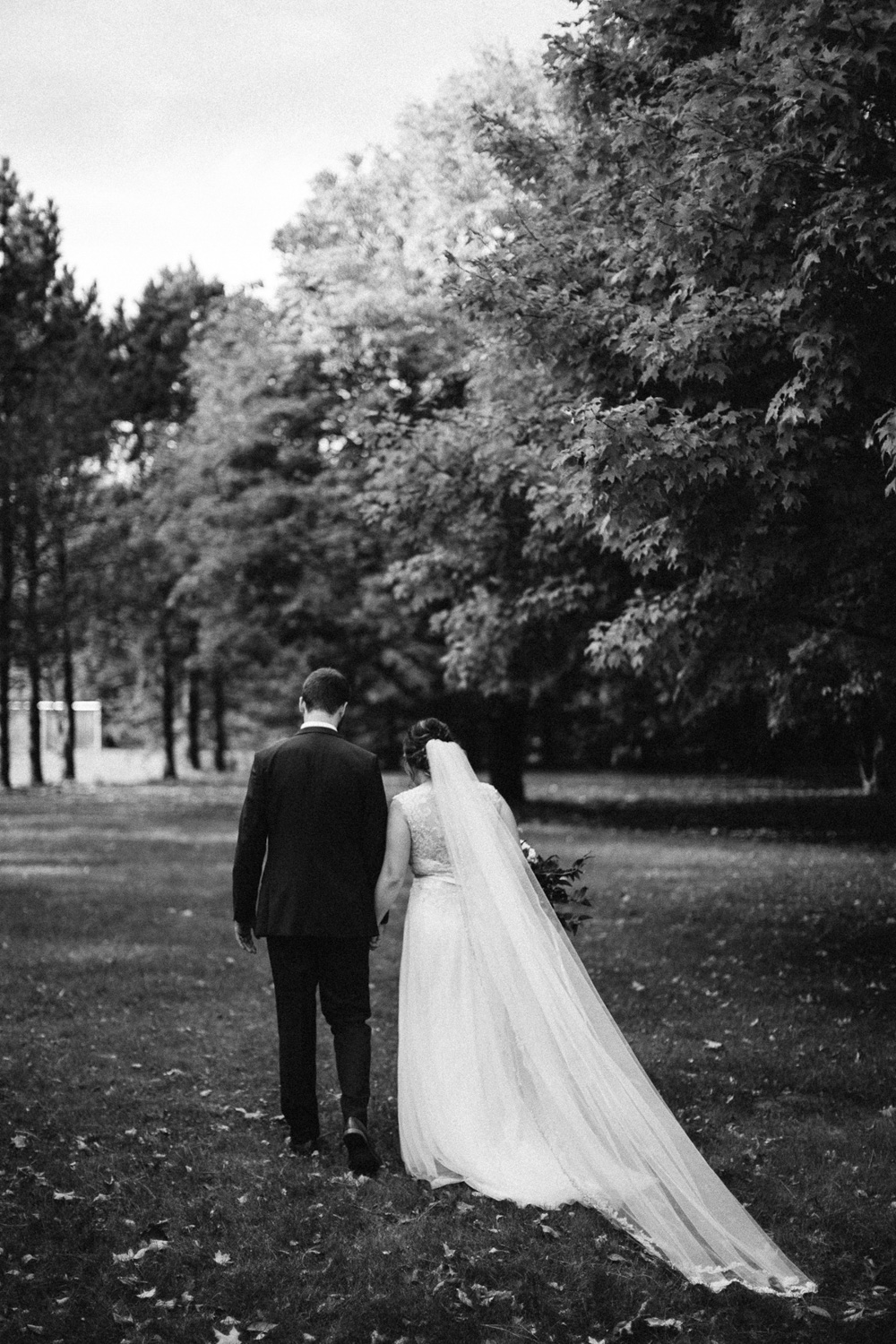 SiouxFalls_Fall_Wedding_Photographer_Oct_21.jpg