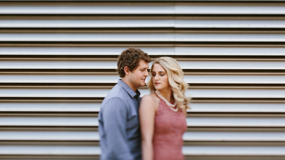 Maddie&Blake_SiouxFalls_Engagement_Wedding_Photographer_03.jpg