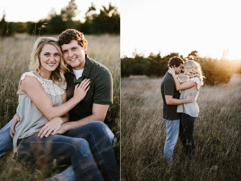 Maddie&Blake_SiouxFalls_Engagement_Wedding_Photographer_26.jpg