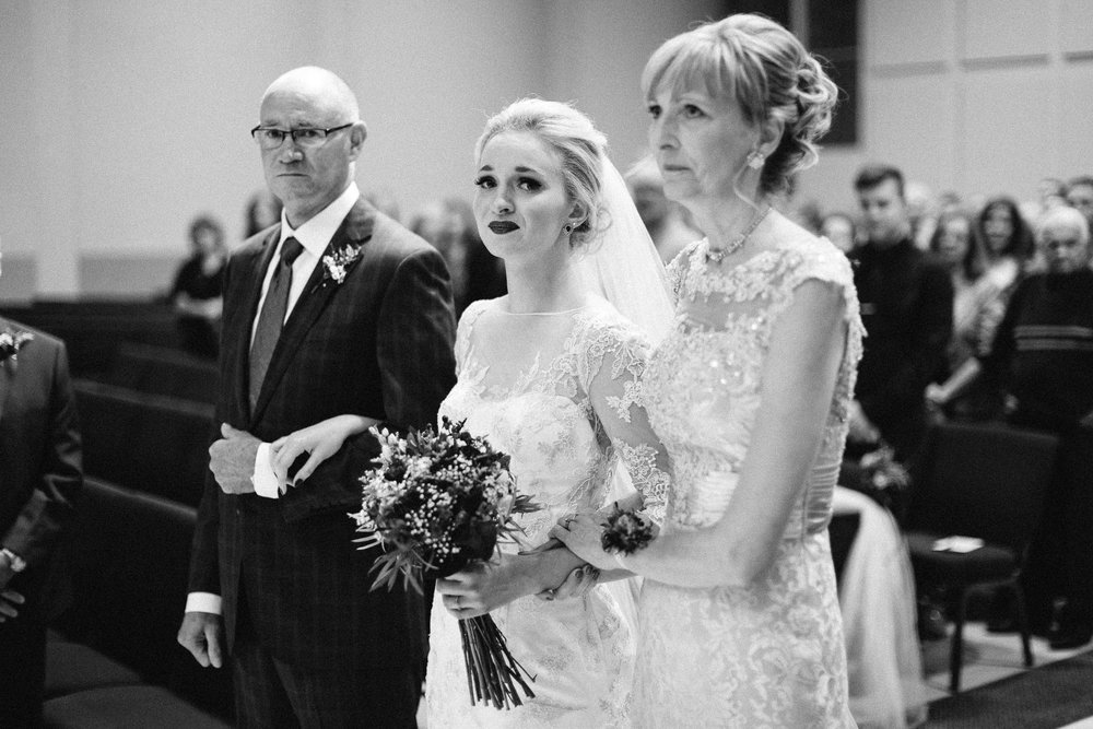 Jenna&Austin_SiouxFalls_Wedding_Photographer_072.jpg