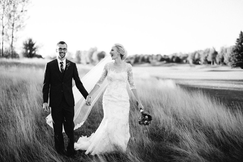 Jenna&Austin_SiouxFalls_Wedding_Photographer_091.jpg