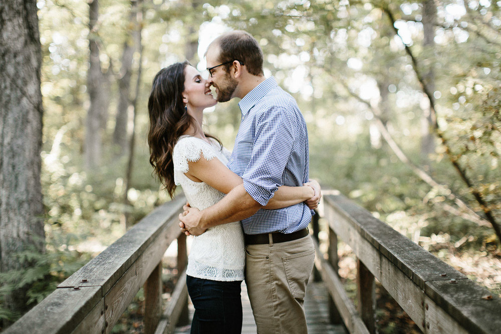 Meaghan&Matt_Ledges_State_Park_Engagement_Photographer_05.jpg