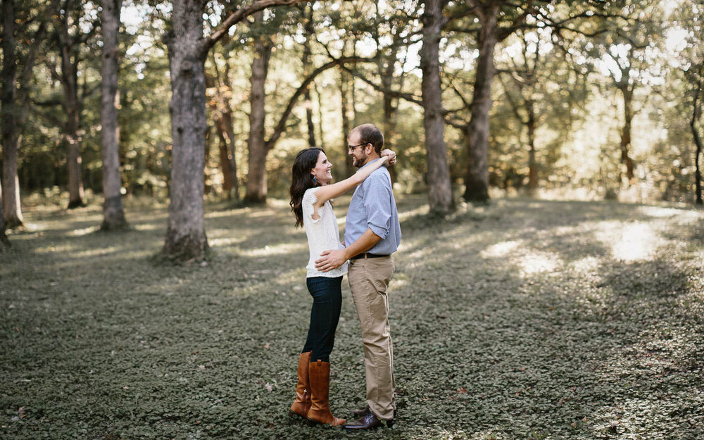 Meaghan&Matt_Ledges_State_Park_Engagement_Photographer_08.jpg