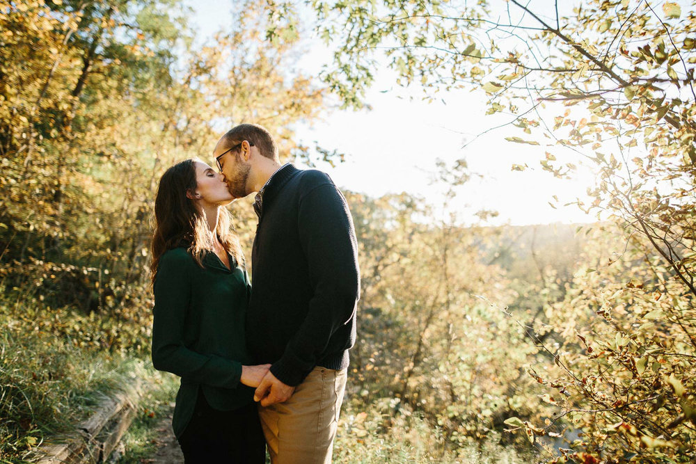 Meaghan&Matt_Ledges_State_Park_Engagement_Photographer_28.jpg