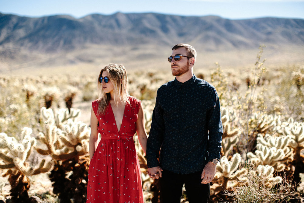 Joshua_Tree_Engagement_Wedding_Elopement_Photogapher_02.jpg