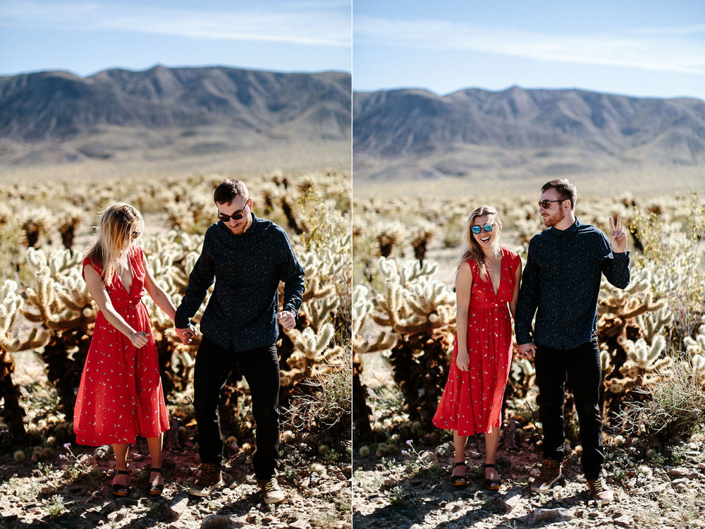 Joshua_Tree_Engagement_Wedding_Elopement_Photogapher_03.jpg