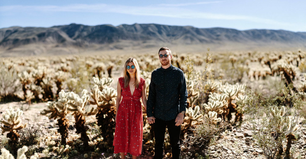 Joshua_Tree_Engagement_Wedding_Elopement_Photogapher_07.jpg