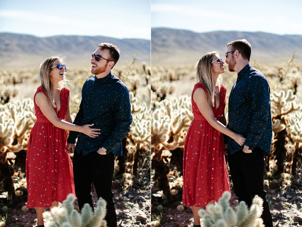 Joshua_Tree_Engagement_Wedding_Elopement_Photogapher_13.jpg