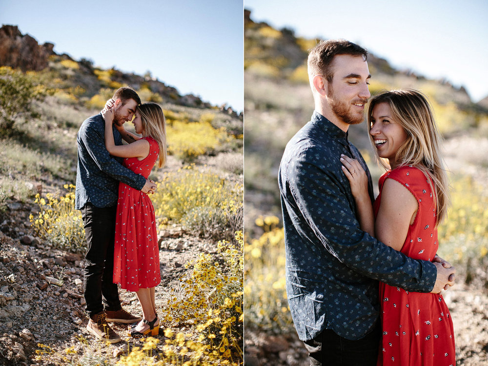 Joshua_Tree_Engagement_Wedding_Elopement_Photogapher_18.jpg