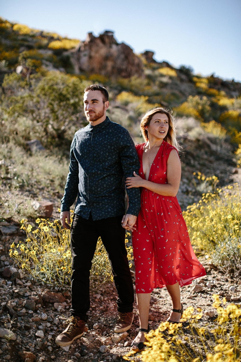 Joshua_Tree_Engagement_Wedding_Elopement_Photogapher_25.jpg