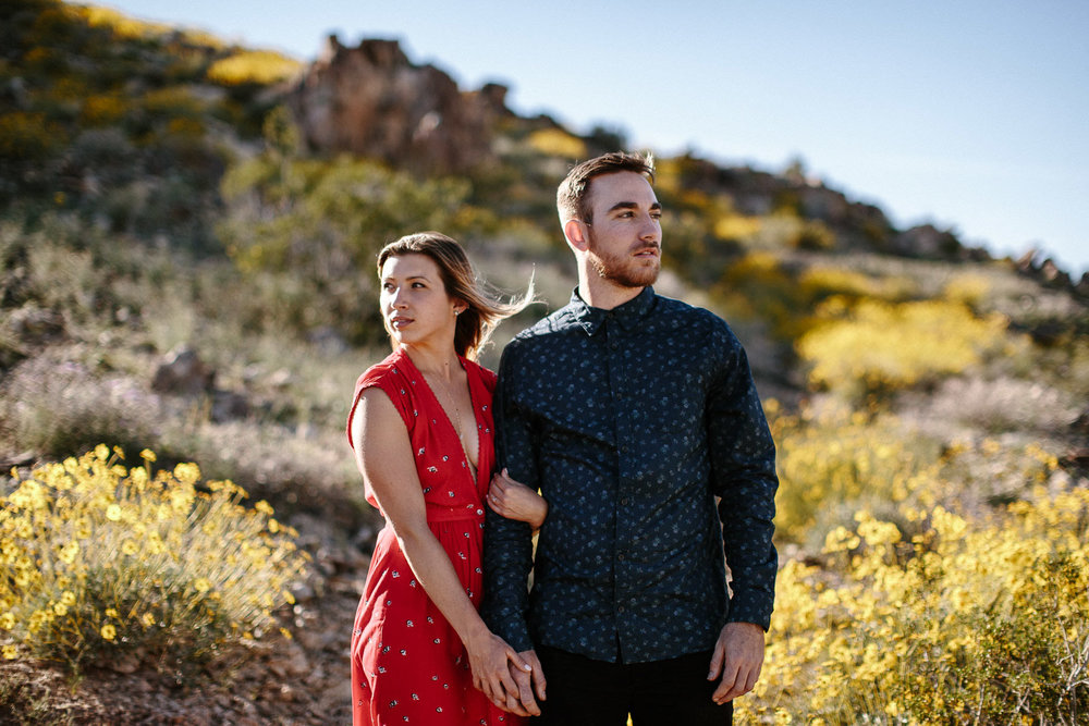Joshua_Tree_Engagement_Wedding_Elopement_Photogapher_26.jpg