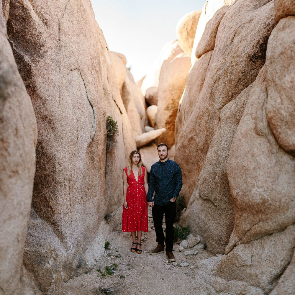 Joshua_Tree_Engagement_Wedding_Elopement_Photogapher_30.jpg