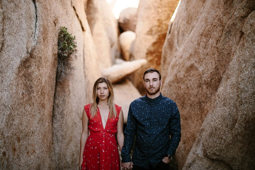 Joshua_Tree_Engagement_Wedding_Elopement_Photogapher_31.jpg