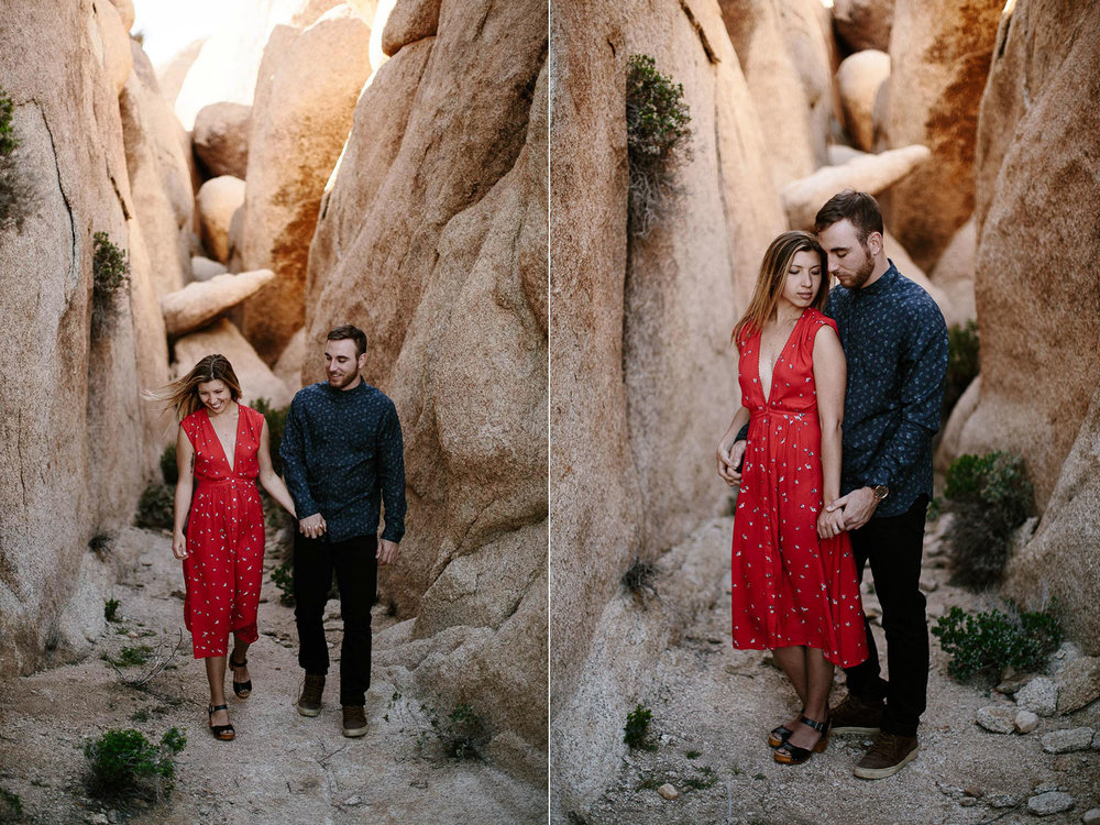 Joshua_Tree_Engagement_Wedding_Elopement_Photogapher_37.jpg