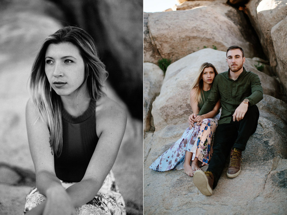 Joshua_Tree_Engagement_Wedding_Elopement_Photogapher_43.jpg