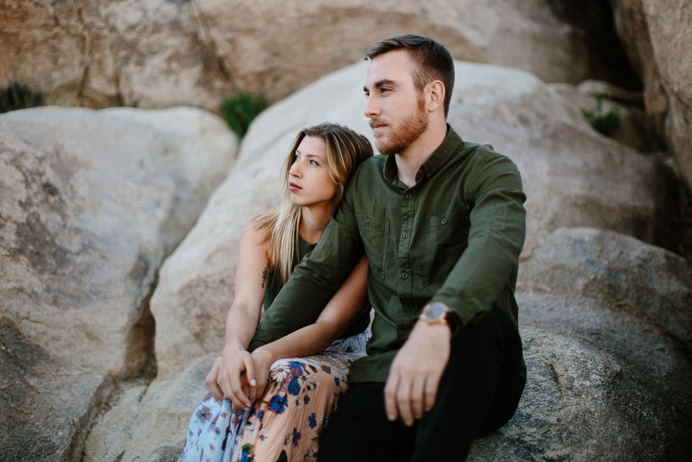 Joshua_Tree_Engagement_Wedding_Elopement_Photogapher_46.jpg