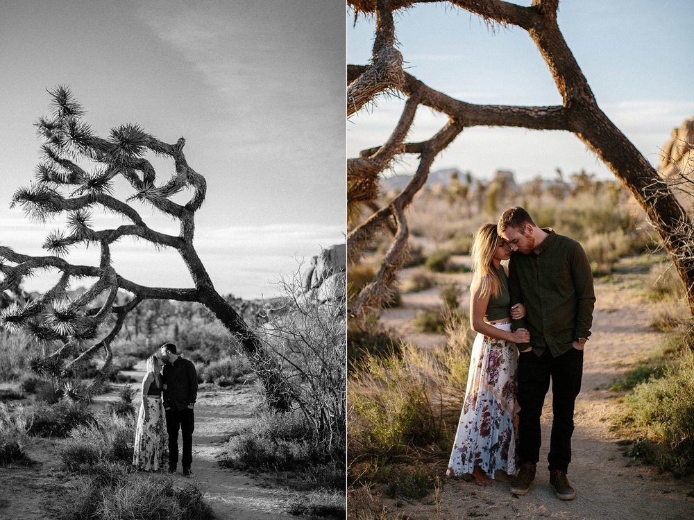 Joshua_Tree_Engagement_Wedding_Elopement_Photogapher_56.jpg
