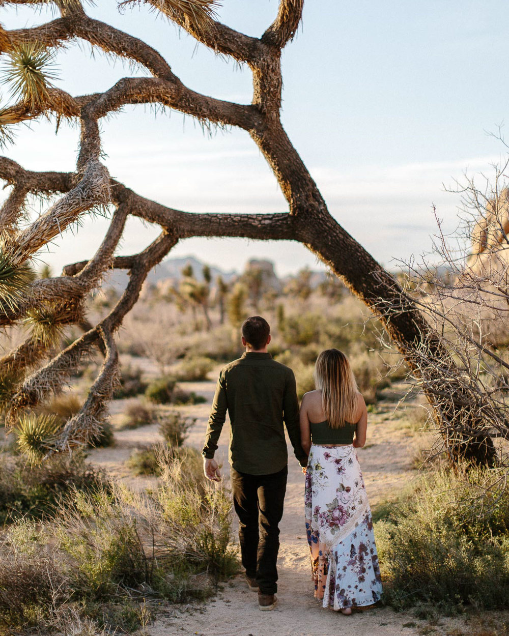 Joshua_Tree_Engagement_Wedding_Elopement_Photogapher_59.jpg