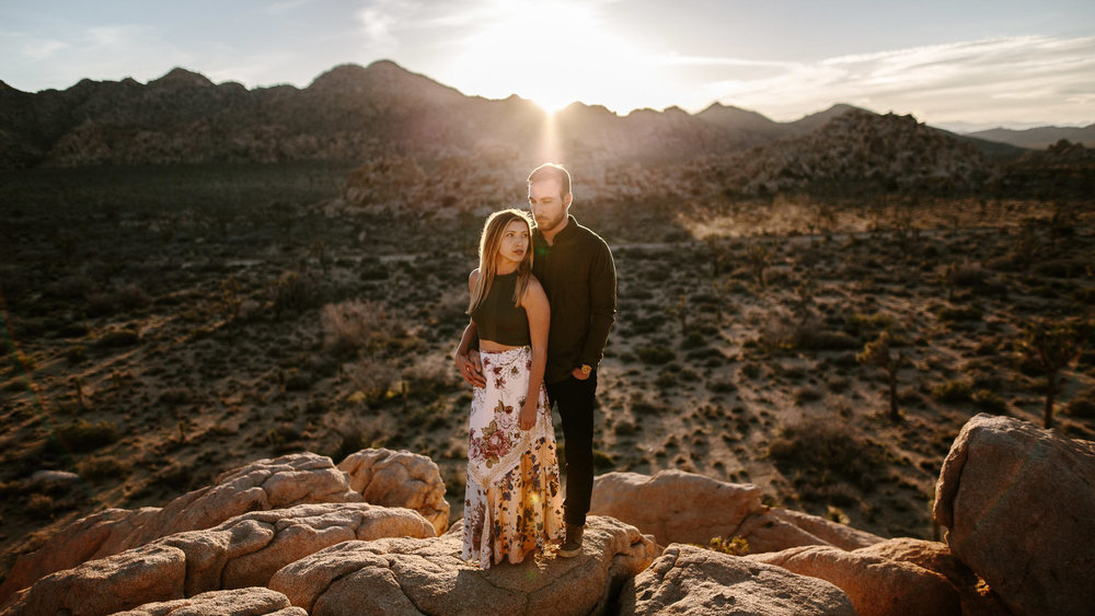 Joshua_Tree_Engagement_Wedding_Elopement_Photogapher_65.jpg