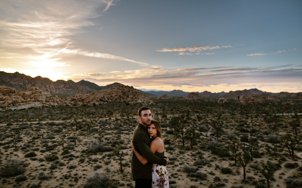 Joshua_Tree_Engagement_Wedding_Elopement_Photogapher_67.jpg