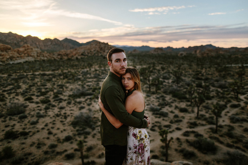 Joshua_Tree_Engagement_Wedding_Elopement_Photogapher_68.jpg