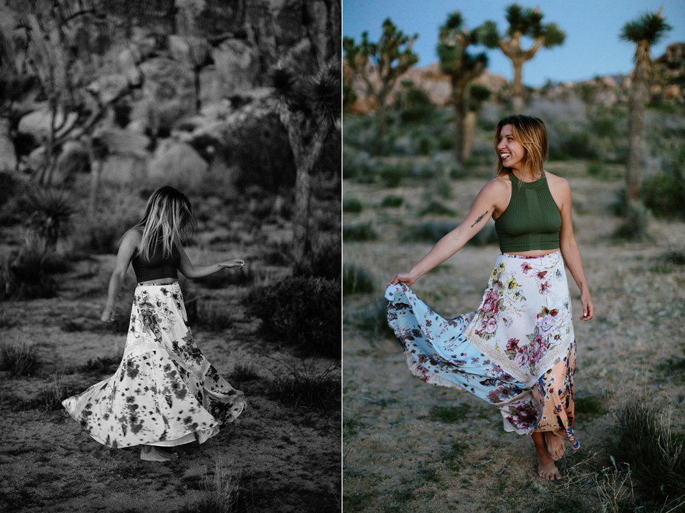 Joshua_Tree_Engagement_Wedding_Elopement_Photogapher_76.jpg