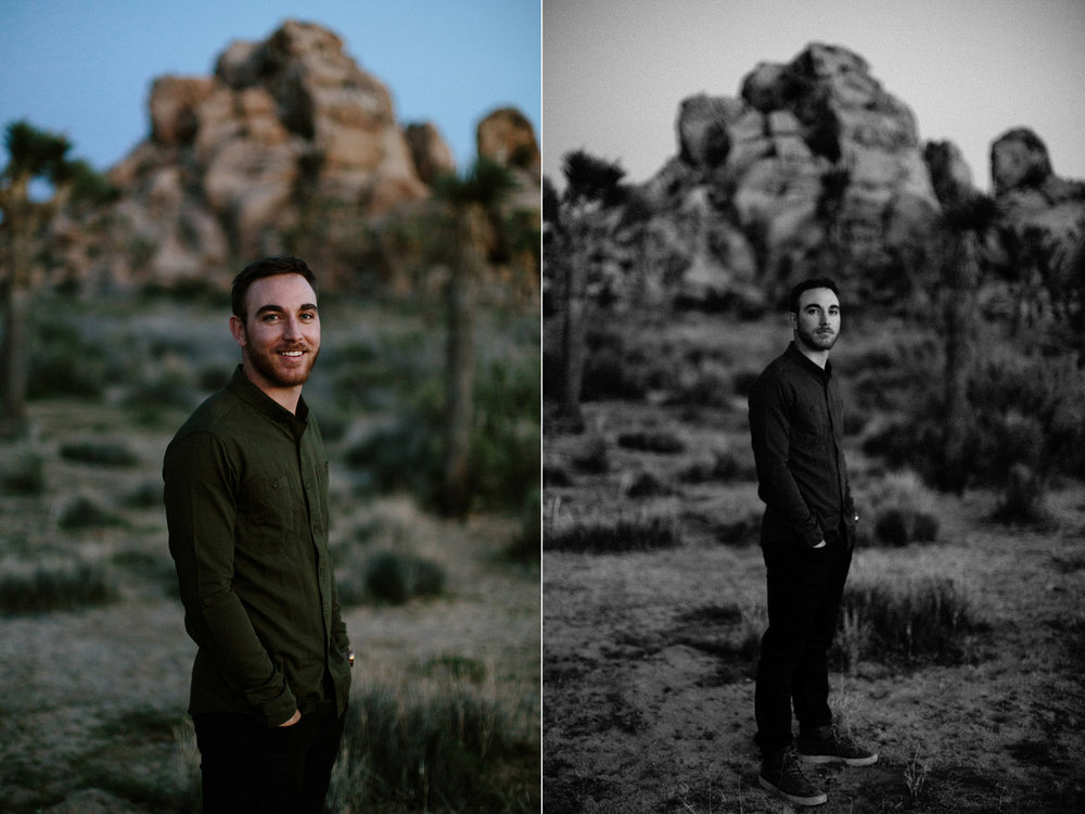 Joshua_Tree_Engagement_Wedding_Elopement_Photogapher_78.jpg