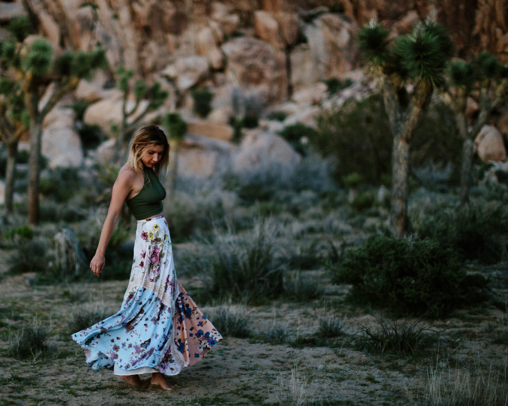 Joshua_Tree_Engagement_Wedding_Elopement_Photogapher_82.jpg
