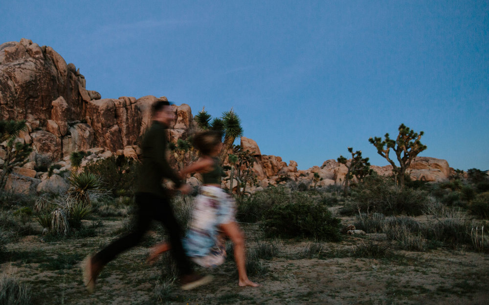 Joshua_Tree_Engagement_Wedding_Elopement_Photogapher_87.jpg