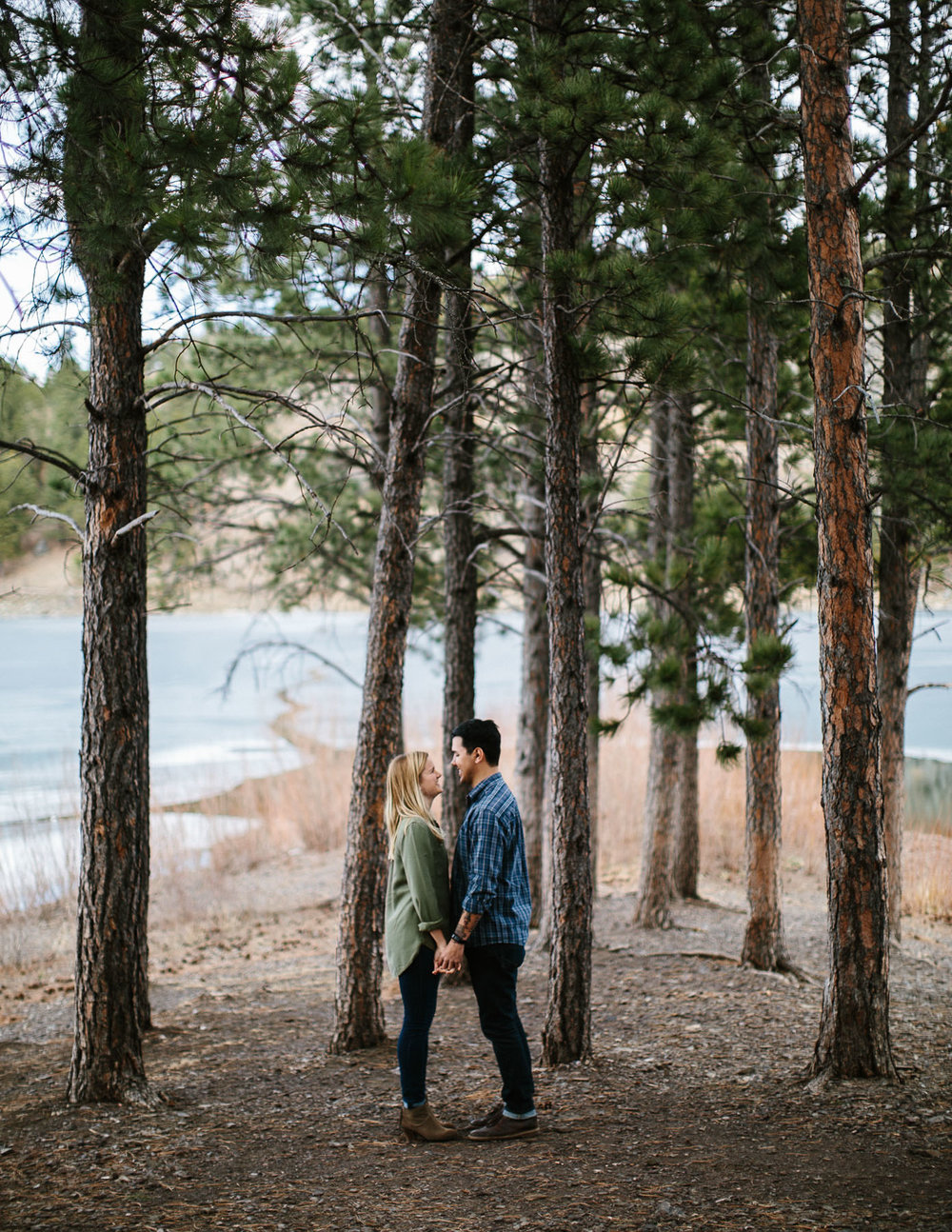 BlackHills_Adventure_Engagement_Session_Alcee&Stefan_01.jpg