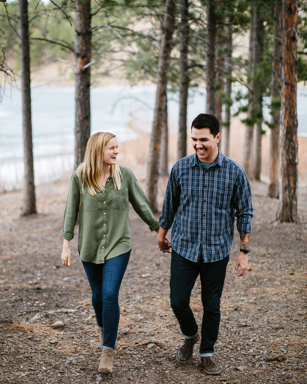 BlackHills_Adventure_Engagement_Session_Alcee&Stefan_03.jpg