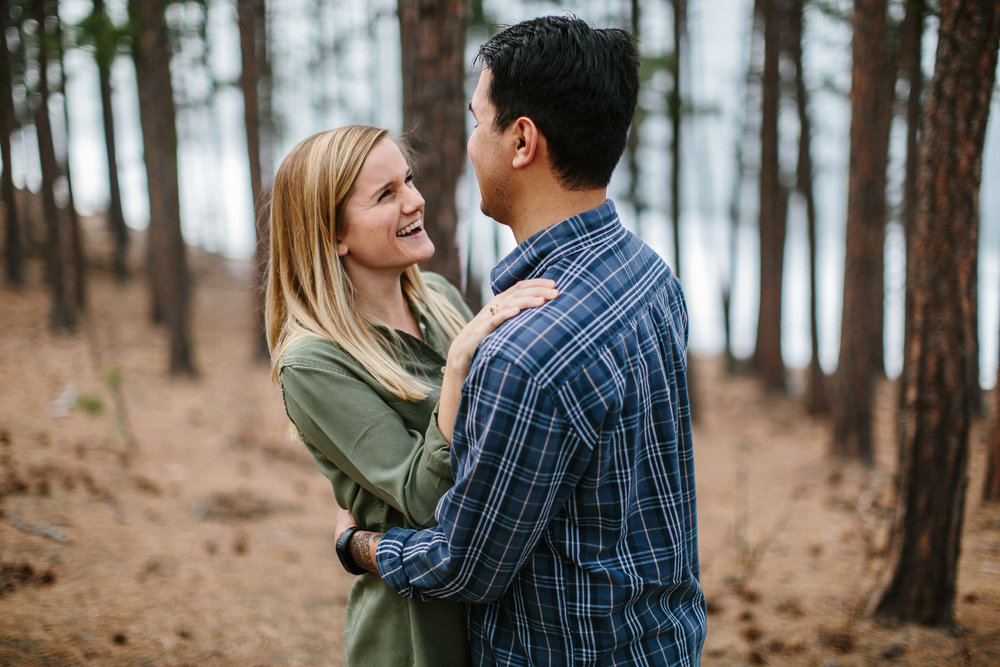 BlackHills_Adventure_Engagement_Session_Alcee&Stefan_04.jpg