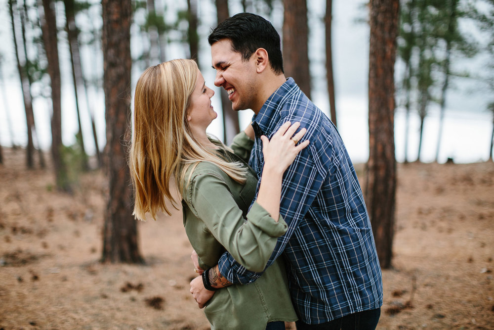 BlackHills_Adventure_Engagement_Session_Alcee&Stefan_06.jpg