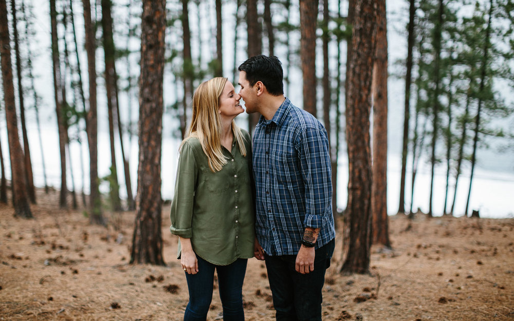BlackHills_Adventure_Engagement_Session_Alcee&Stefan_08.jpg