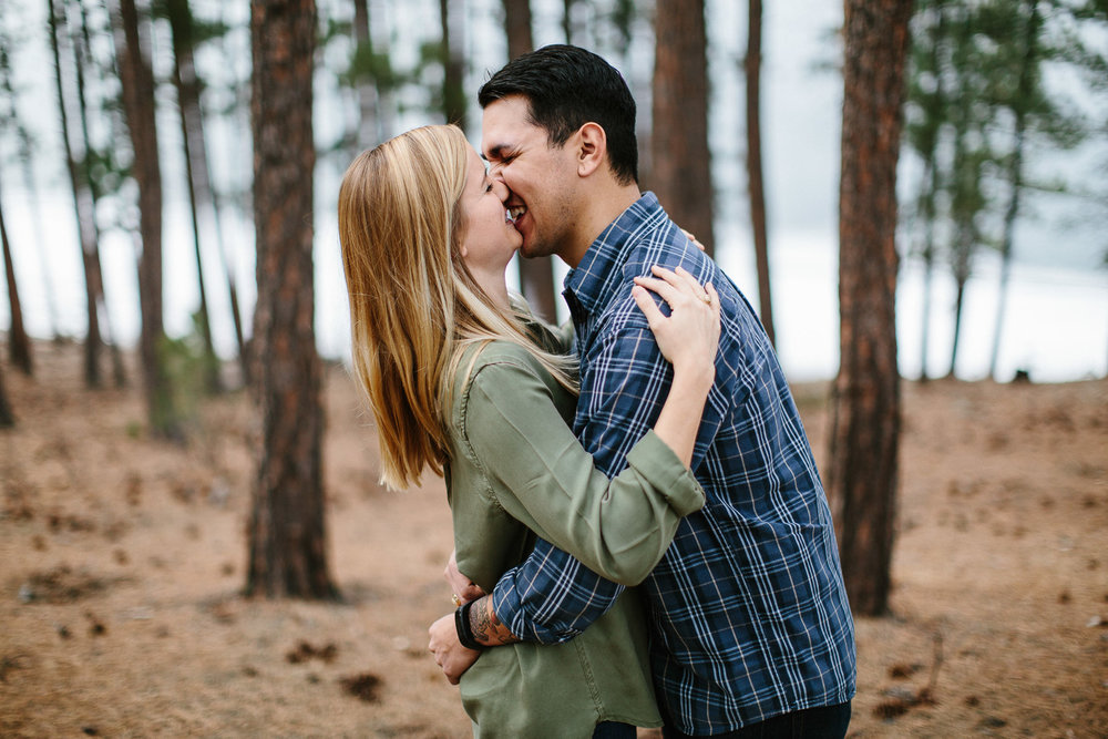 BlackHills_Adventure_Engagement_Session_Alcee&Stefan_07.jpg