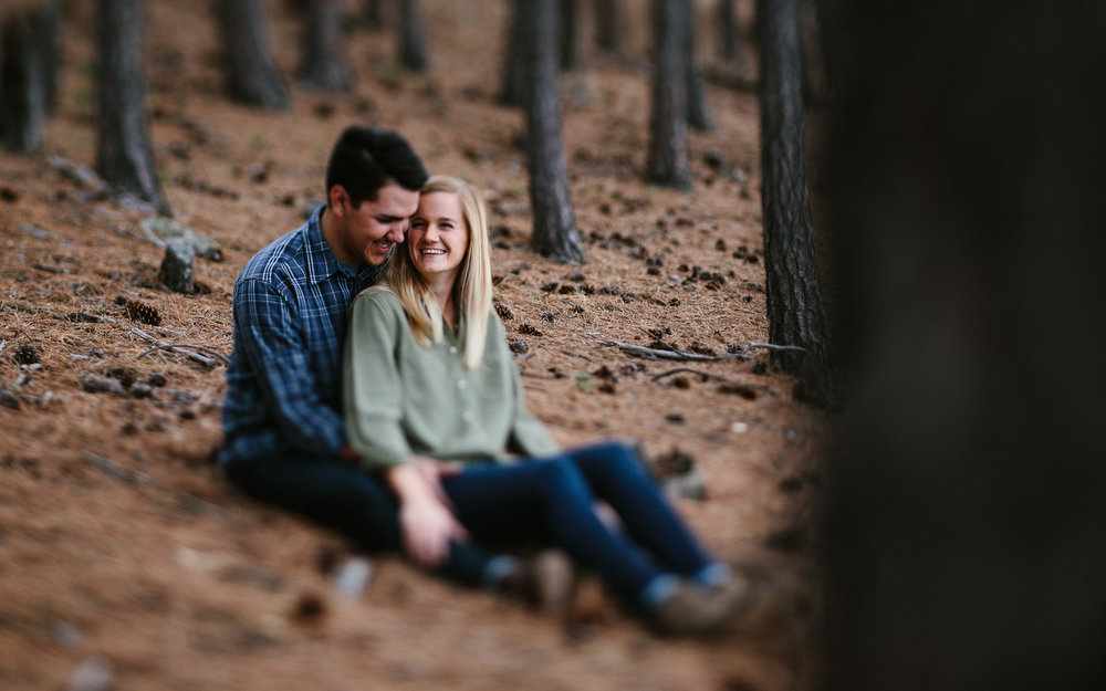 BlackHills_Adventure_Engagement_Session_Alcee&Stefan_09.jpg